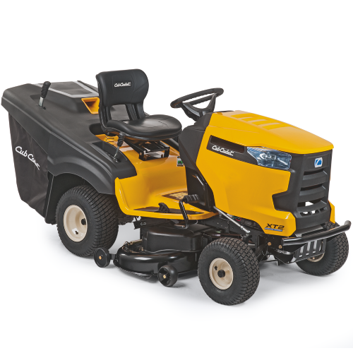 Cub Cadet XT2 QR106 [SAME DAY DELIVERY!]